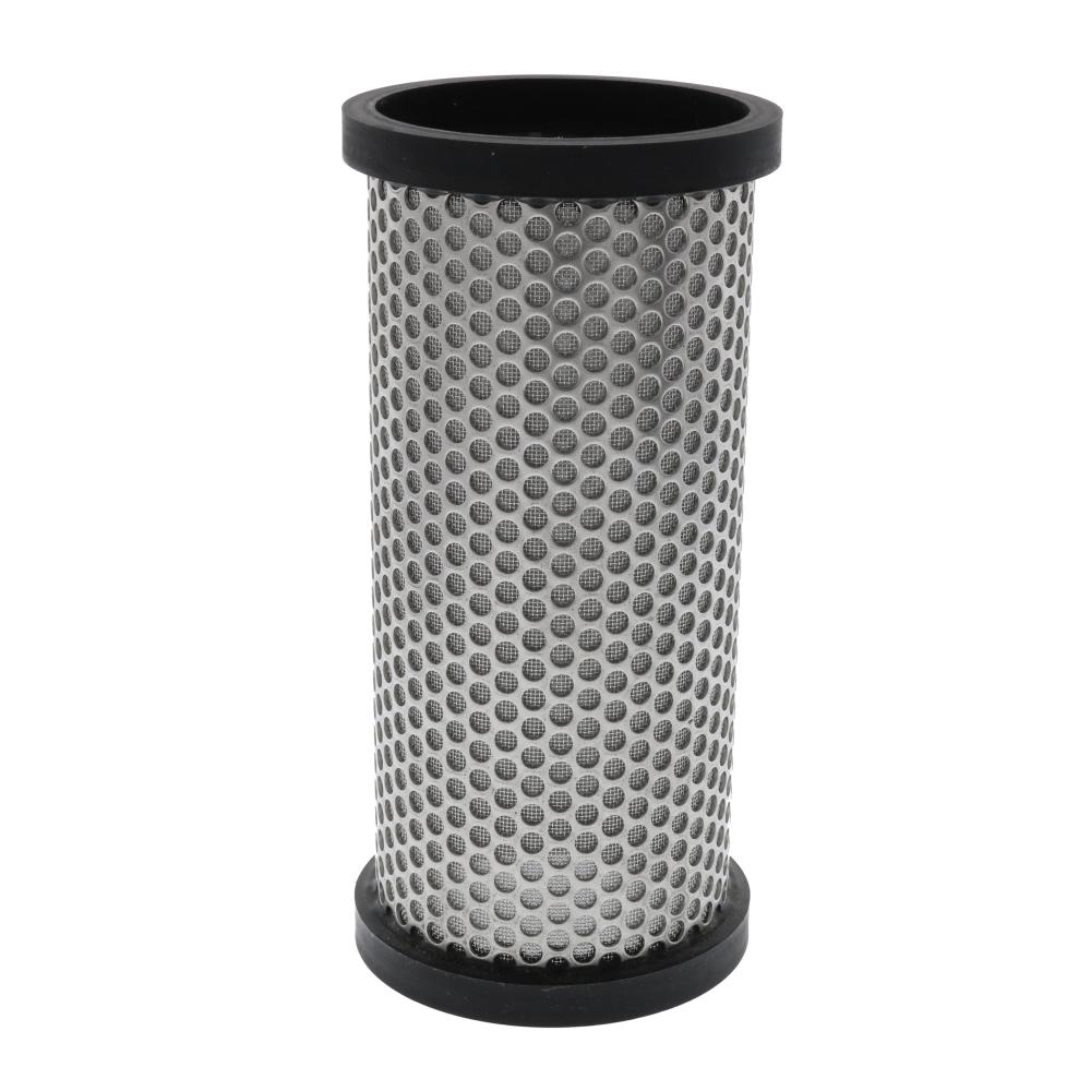 Jain Replacement Filter Screen For Spin Clean Filters