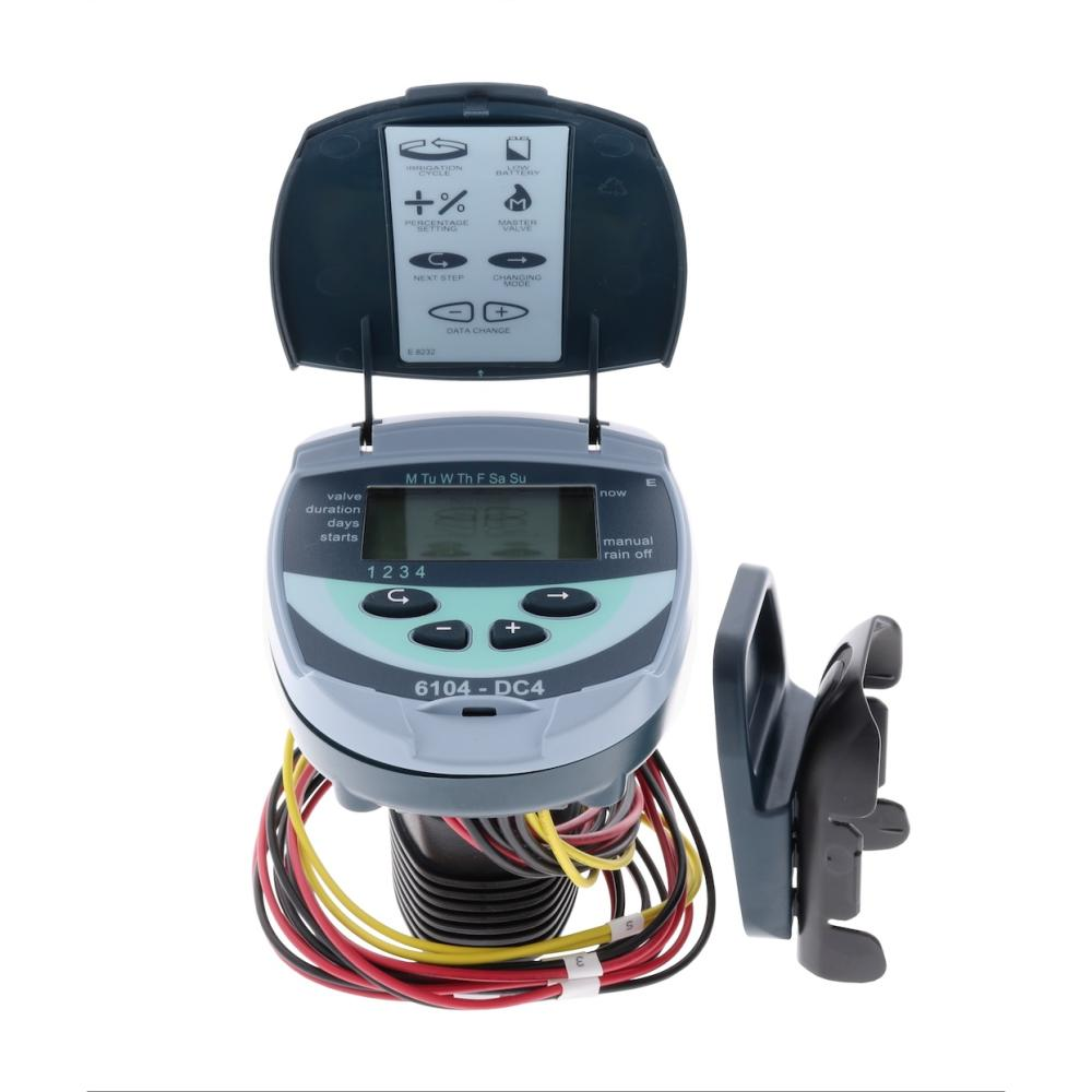 Galcon DC 2 Wire Controller