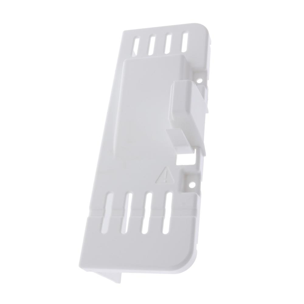 Replacement Transformer Cover for Ez Pro 8600 Series