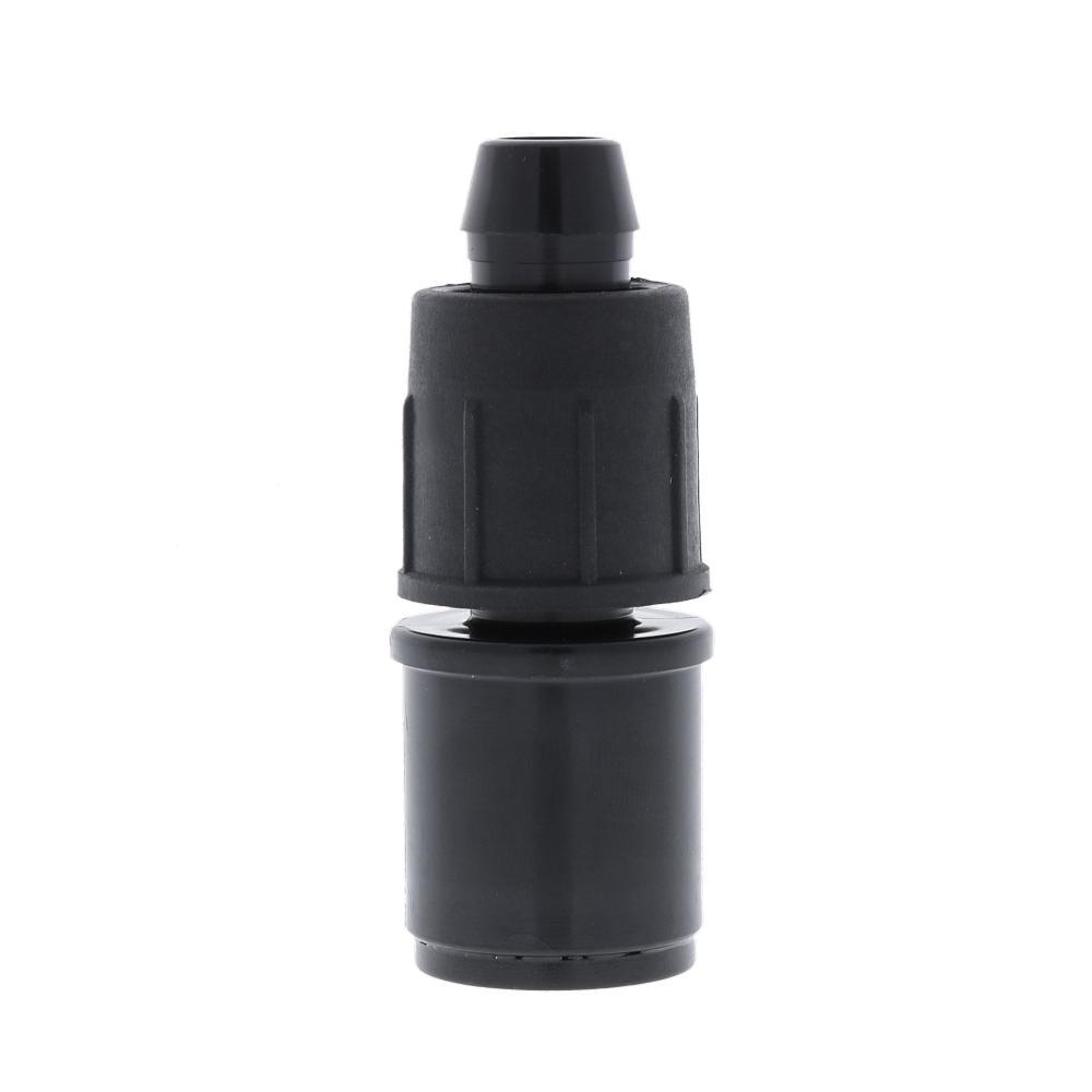Irritec Perma-loc Tubing x Compression Reducing Adapter