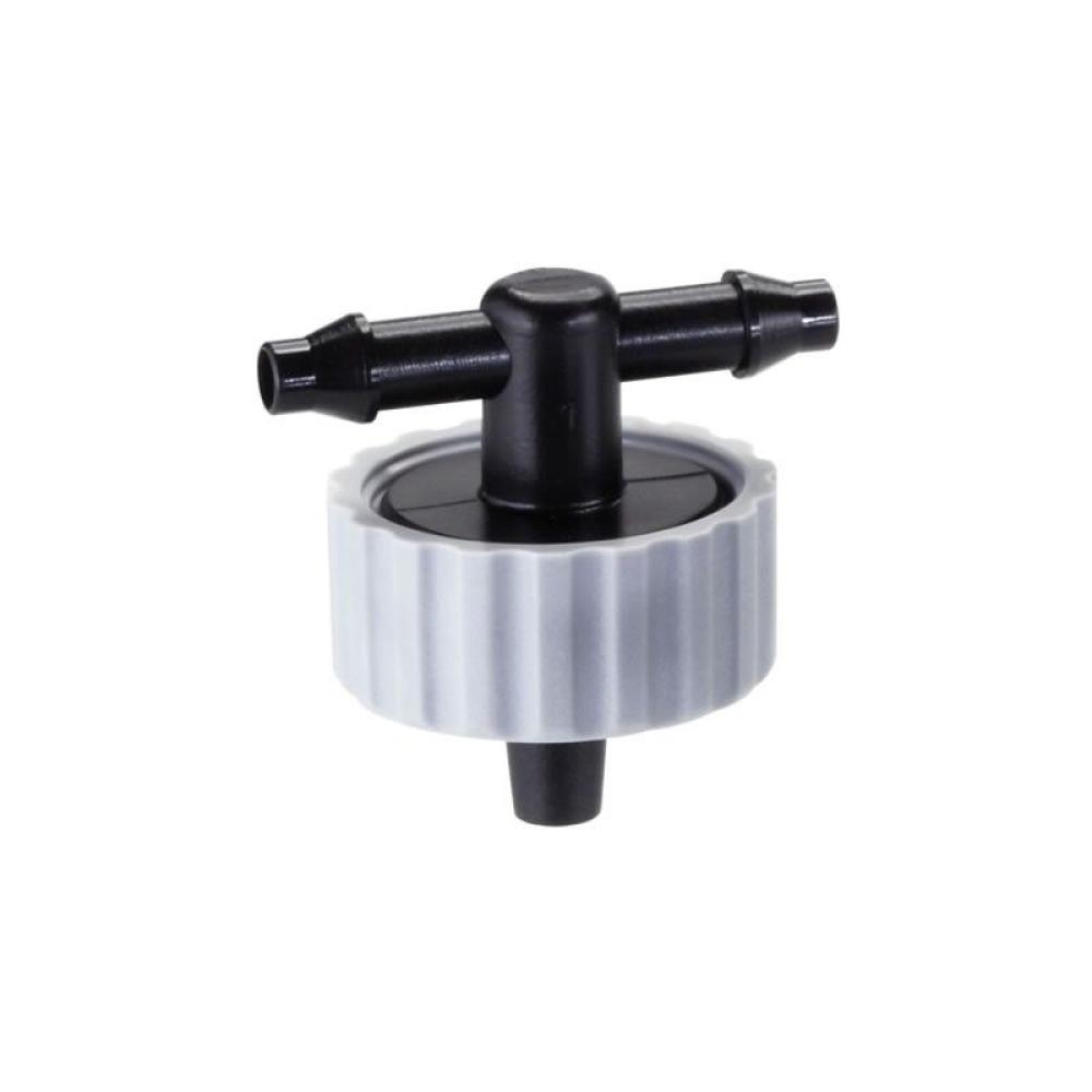 Claber AquaMagic Replacement  Drippers