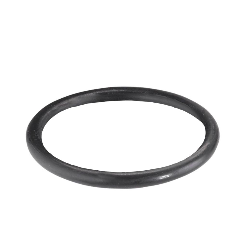 Claber Replacement O-Ring