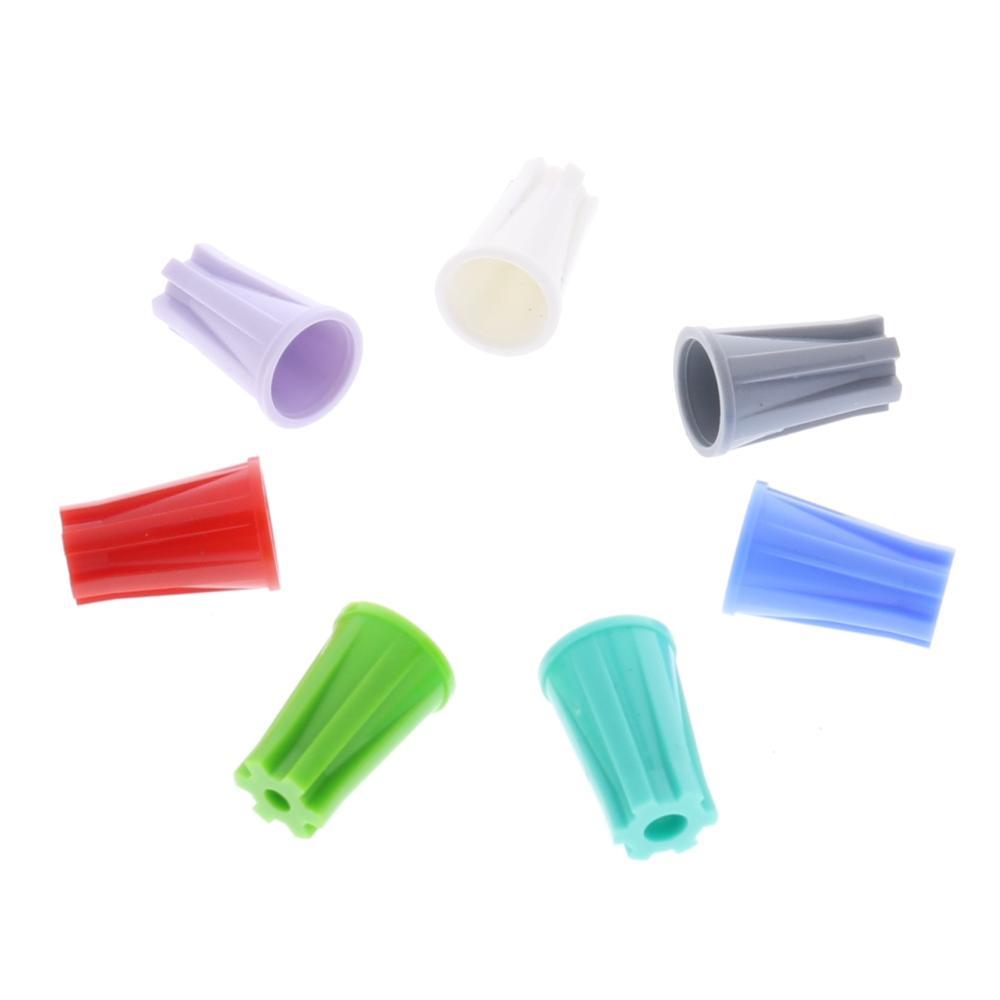 Senninger Xcel-Wobbler Replacement Nozzles