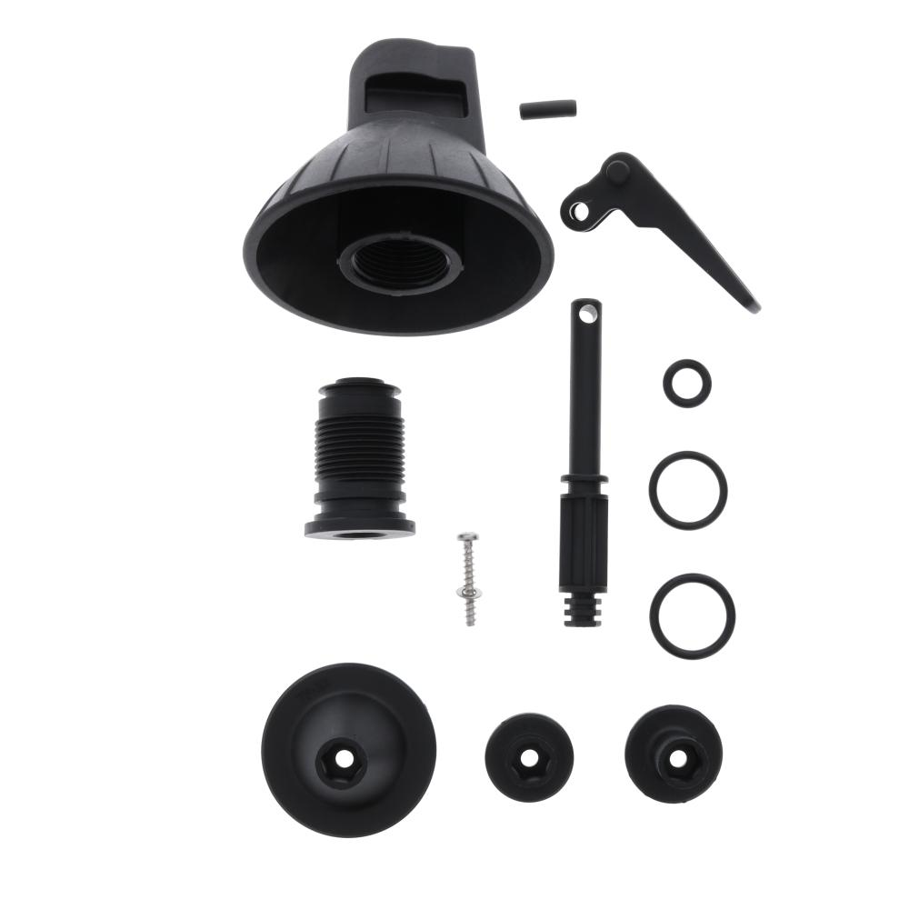 MixRite TF Series Universal On/Off Assembly Kit