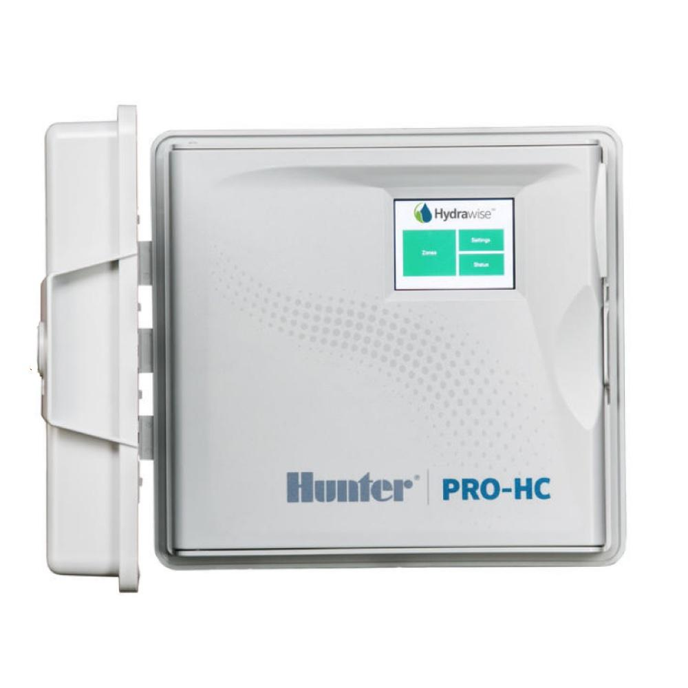 Hunter Indoor PRO-HC Wi-Fi Controller
