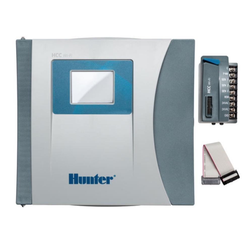 Hunter HCC Retrofit Kit for ICC & ICC2
