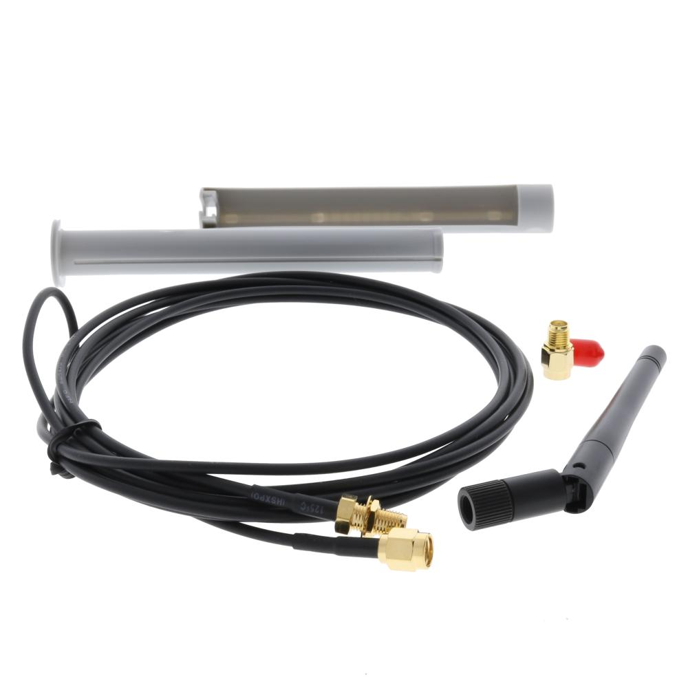 Hunter WIFI-EXT-KIT Wi-Fi antenna extension kit