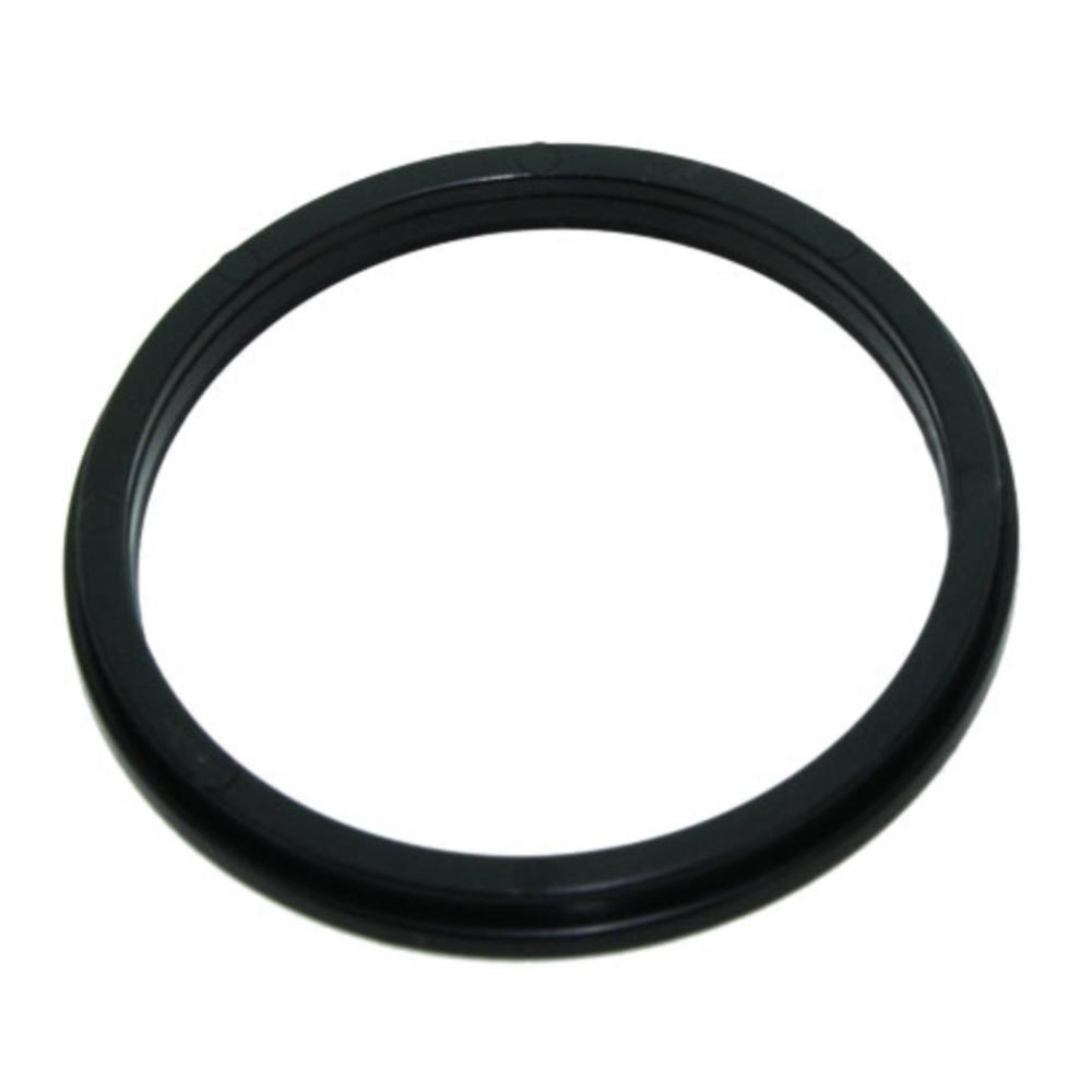 Hunter PGP Spring Seat Ring