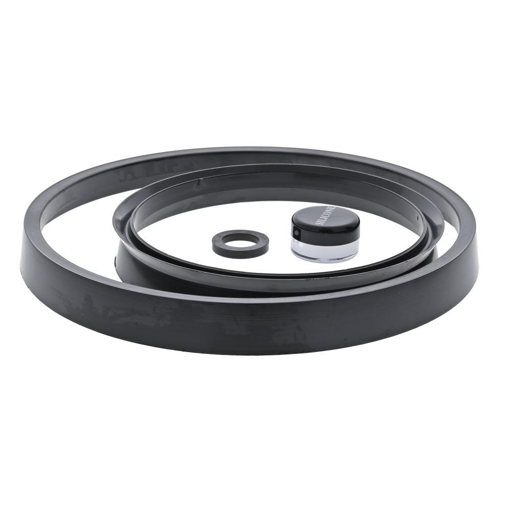 MixRite TF25 Replacement Seal Kit