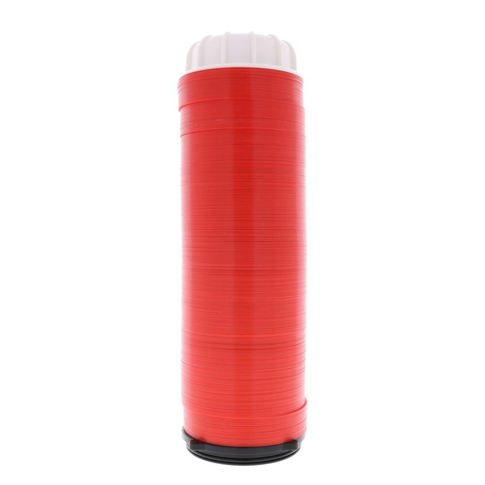 """Amiad Replacement Disc Filter Element for 2\"""" T-S Plastic Filter"""