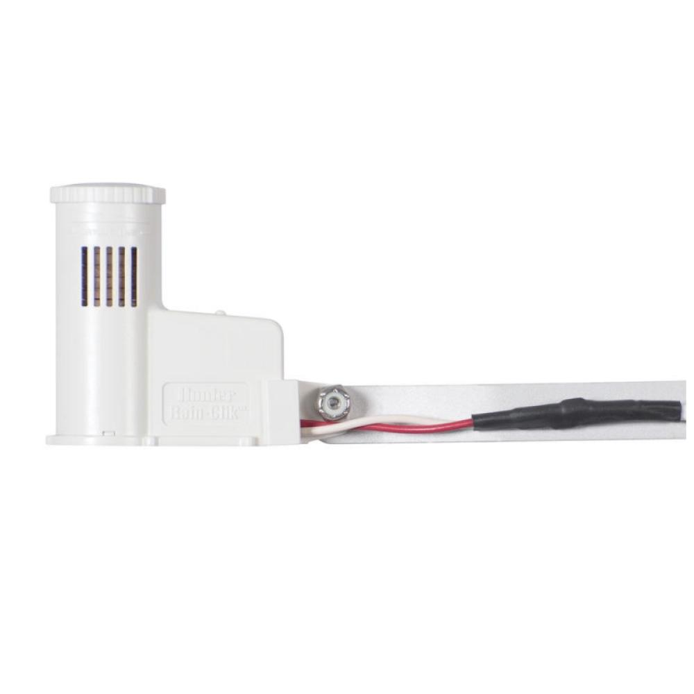 Hunter Wired Rain/Freeze Sensor