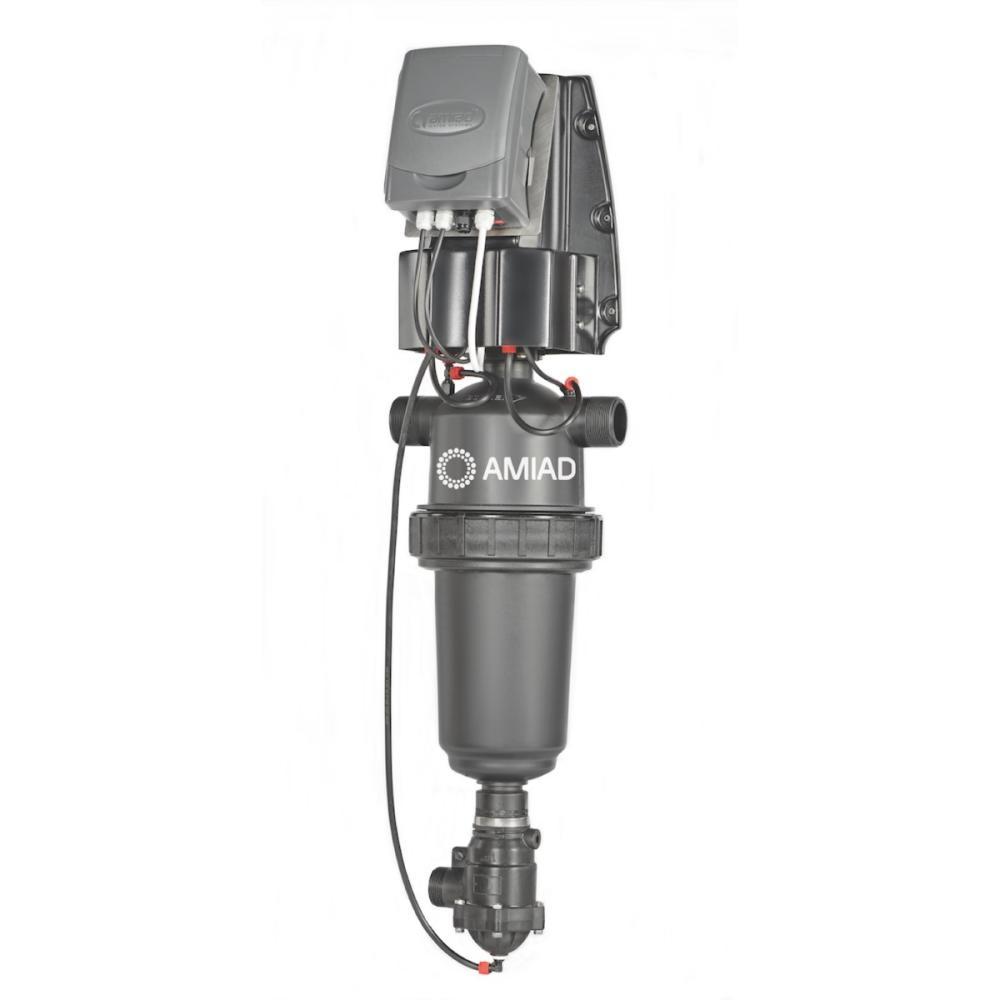 Amiad TAF-750E Series Filters