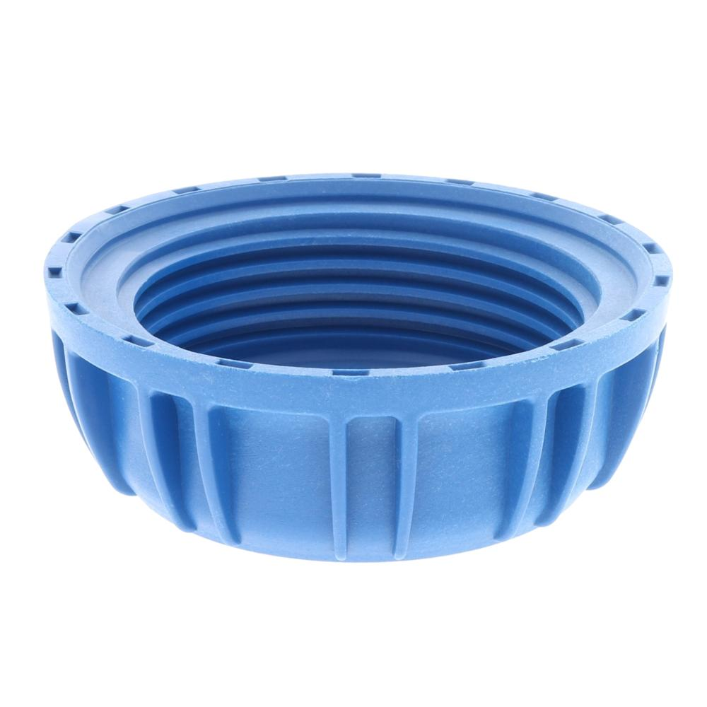 Mixrite TF5 Replacement Cylinder Support Nut