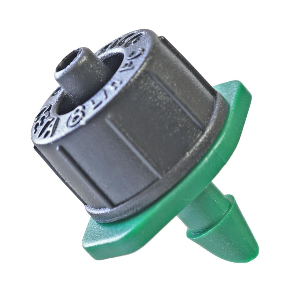 Antelco Ceta Cleanable Pressure Compensating Dripper