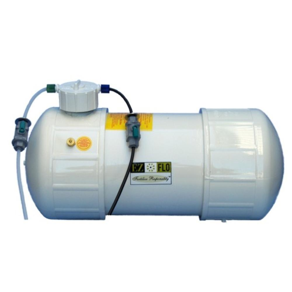 EZ-Flo Main-Line Dispensing System