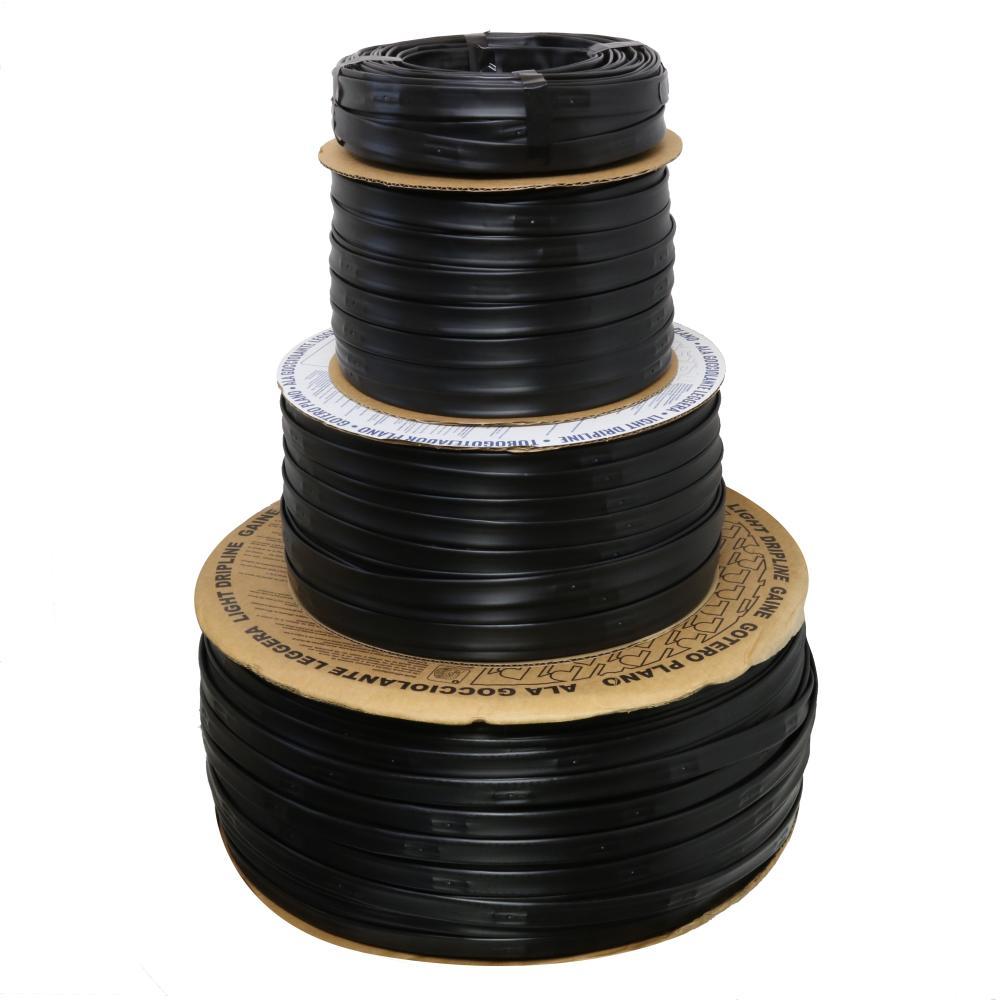 """Irritec P1 Ultra 5/8\"""" drip tape"""