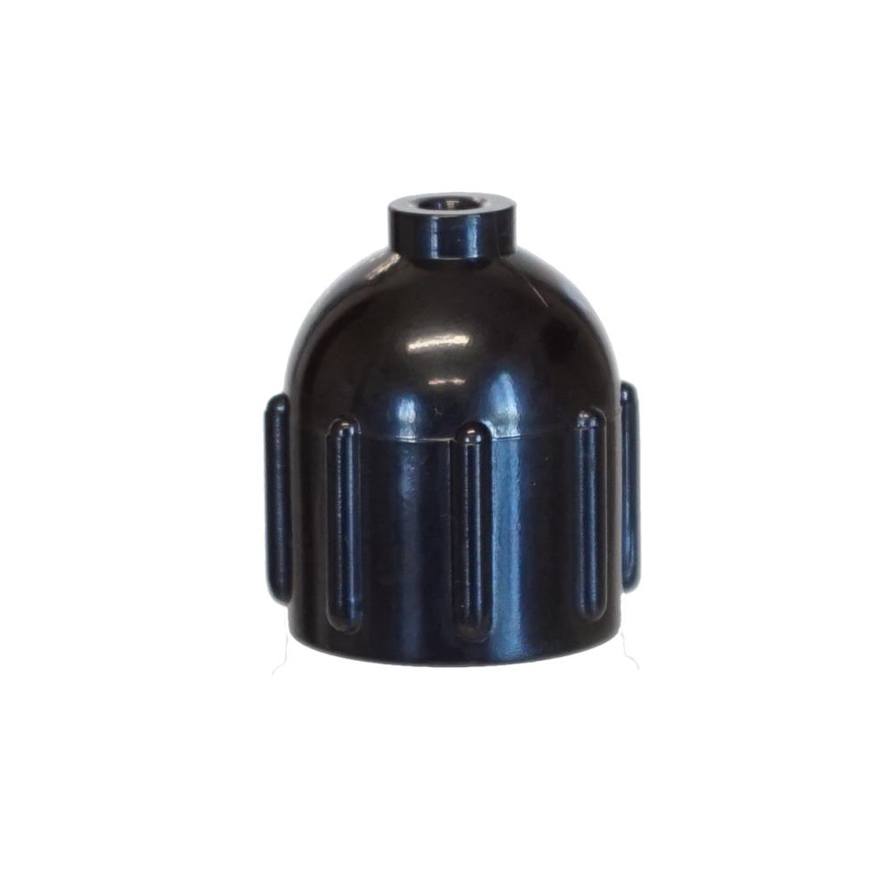 Shrub Riser Adapter with 10-32 Threads by Global