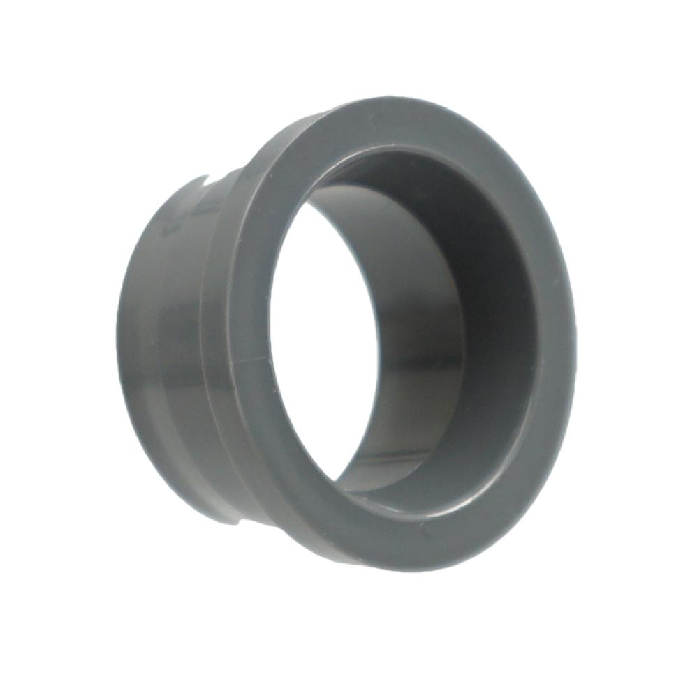 "3/4"" Male PVC .940\"" Poly Tubing Insert"