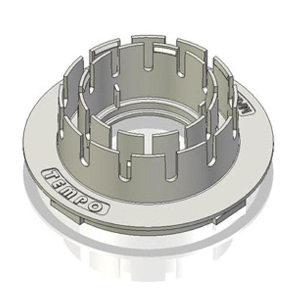 Basin Adapter