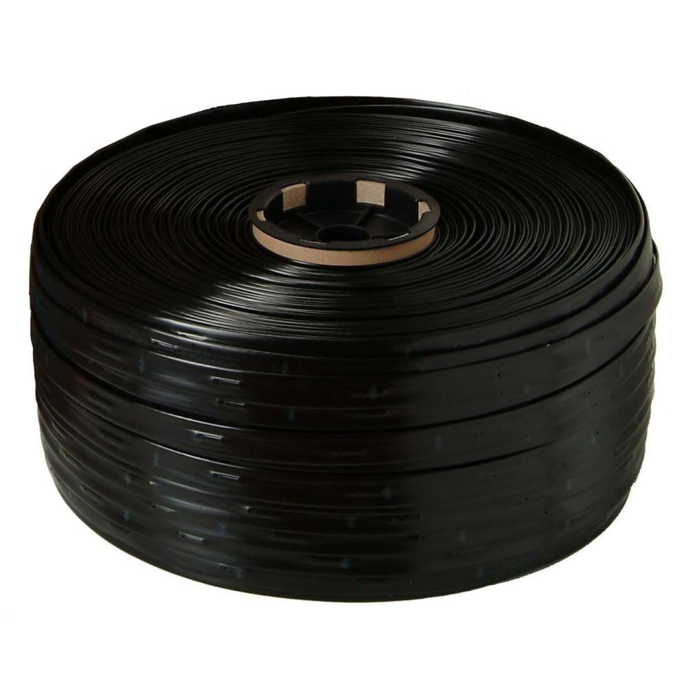 "Irritec 5/8"" Power Tape"