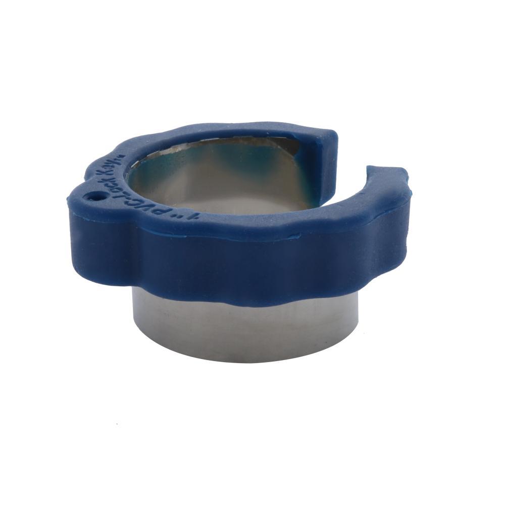 Hydro-Rain PVC-Lock Release Tools