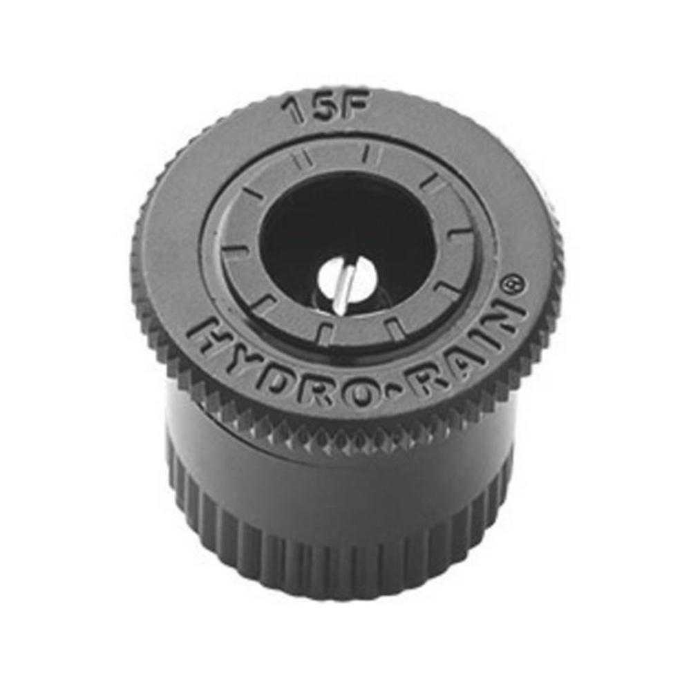 Hydro-Rain HRN 100 Series Fixed Nozzles