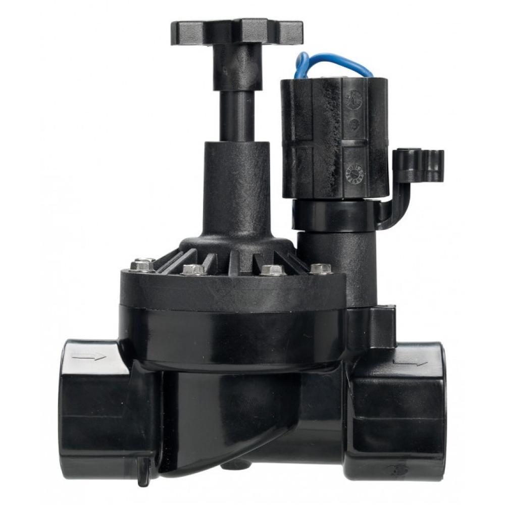 Hydro-Rain HRV Series - Reverse Flow Valves