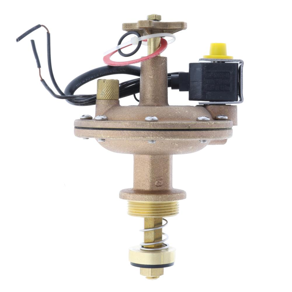 HRV Series Valve Adapter by Hydro-Rain