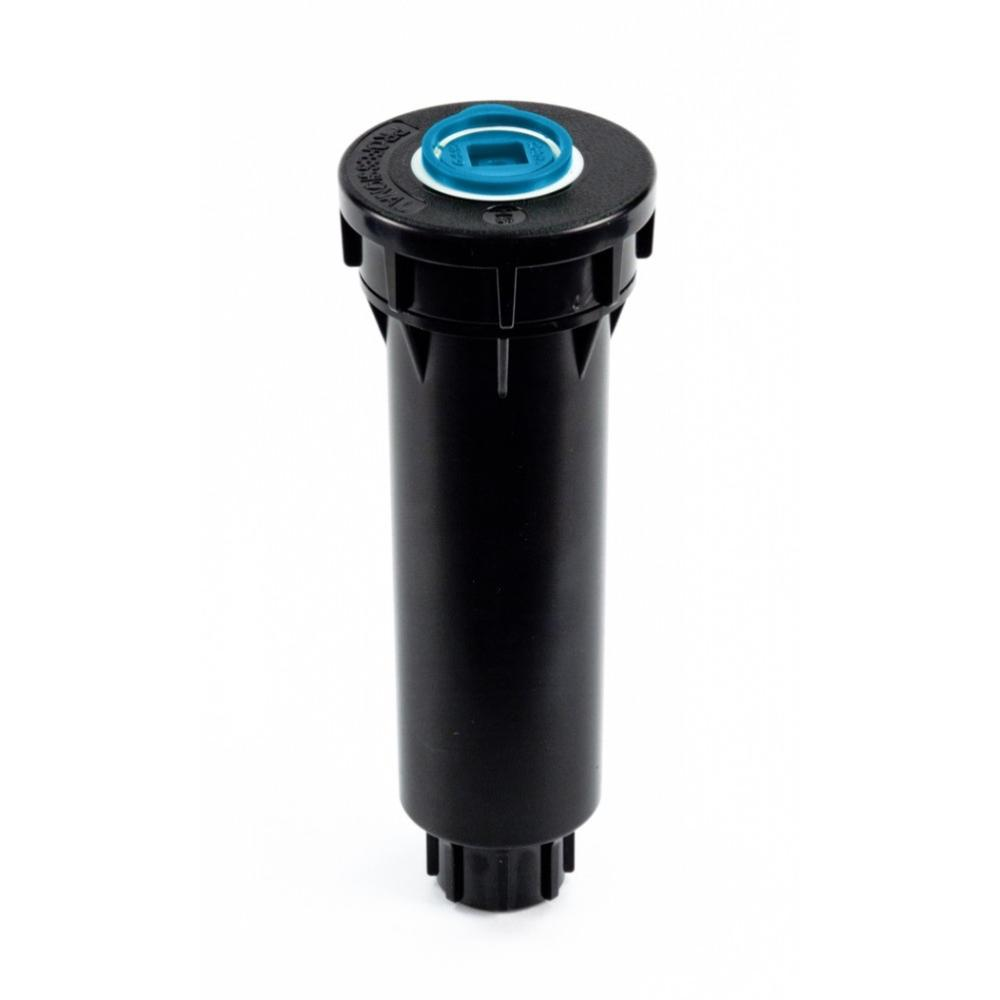 Hydro-Rain by Orbit HRS 200 Commercial Spray Head w/ Flush Cap