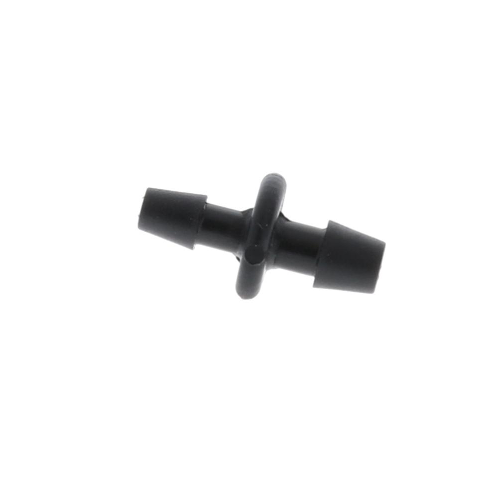 "Tempo 1/4"" x 1/8\"" Reducing Barb Adapter"