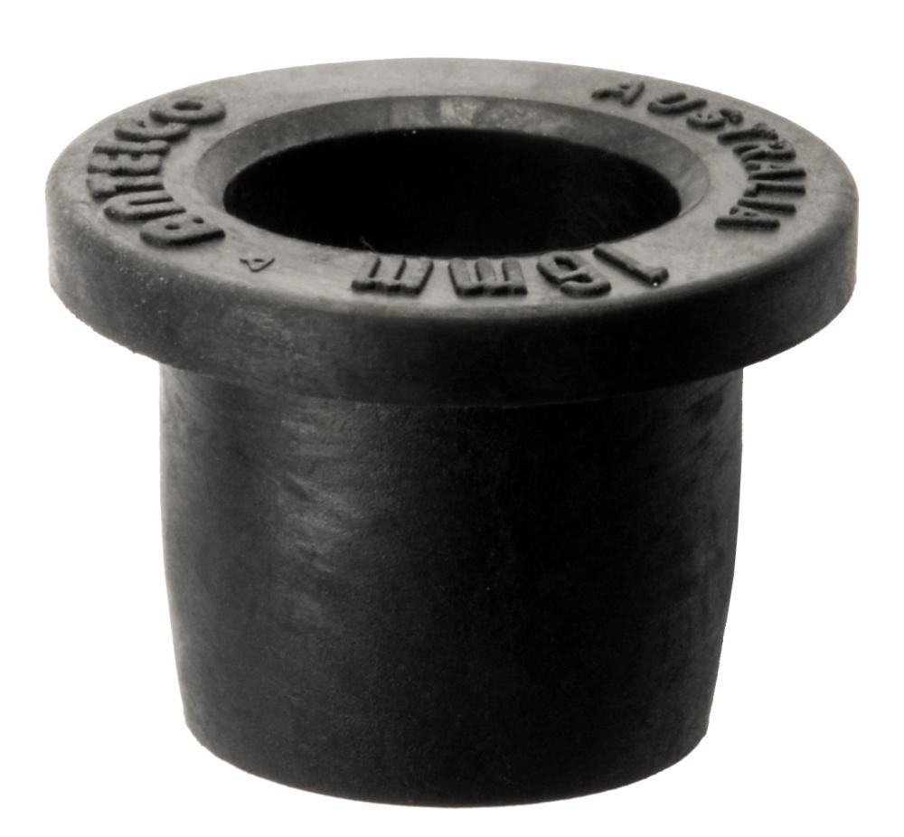 Antelco Capo Rubber Grommet 16mm