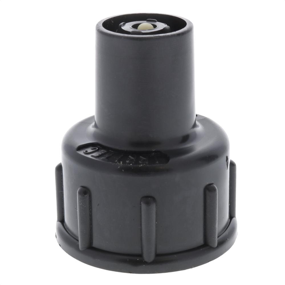 Irritec FHT End Cap Flush Valve