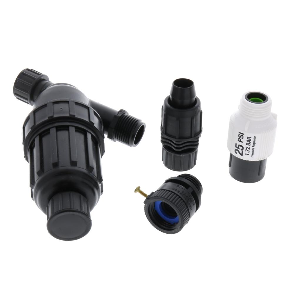 """3/4\"""" Mainline - 25 PSI Head Assembly"""