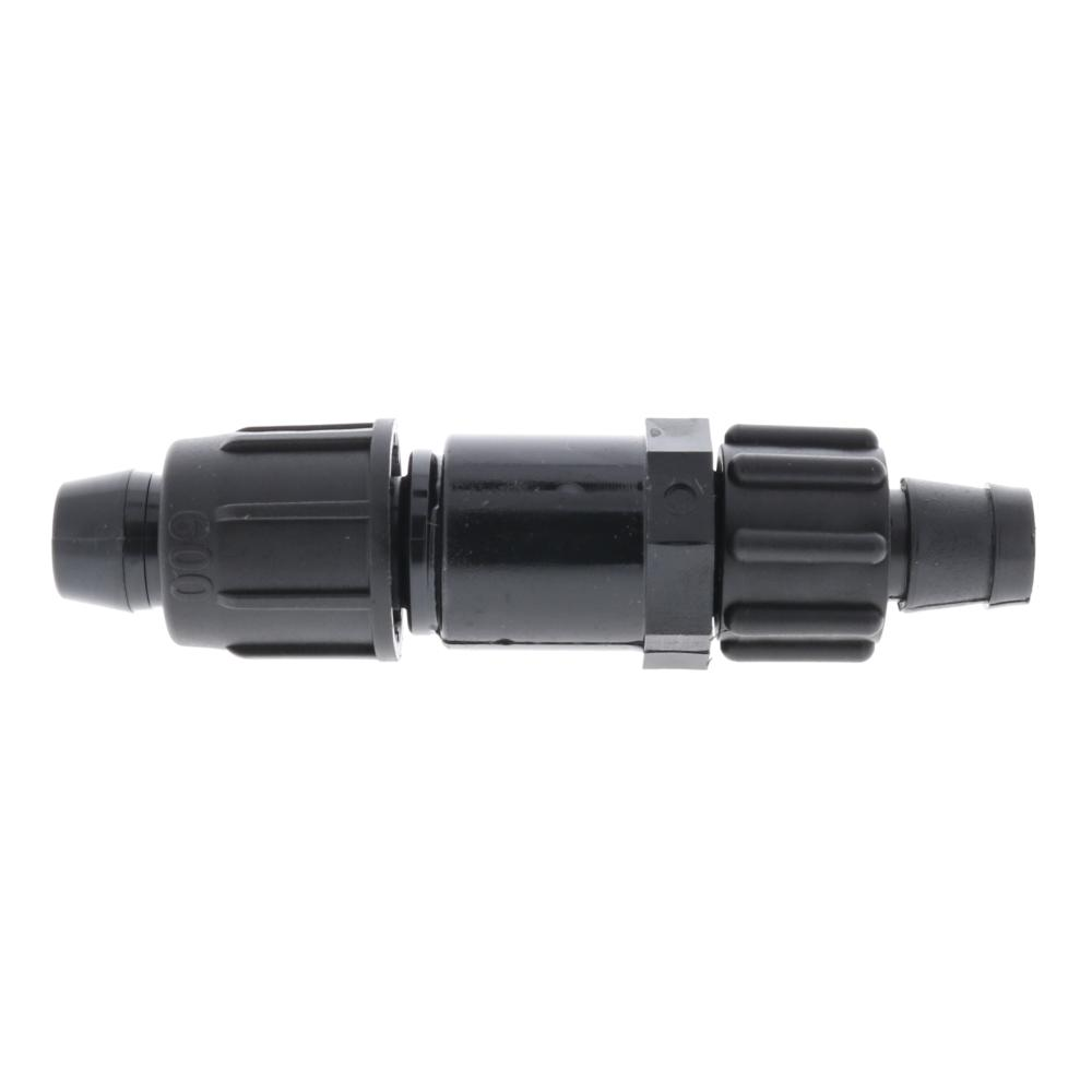 Irritec Perma-Loc Tubing x Perma-Loc Tape Adapter