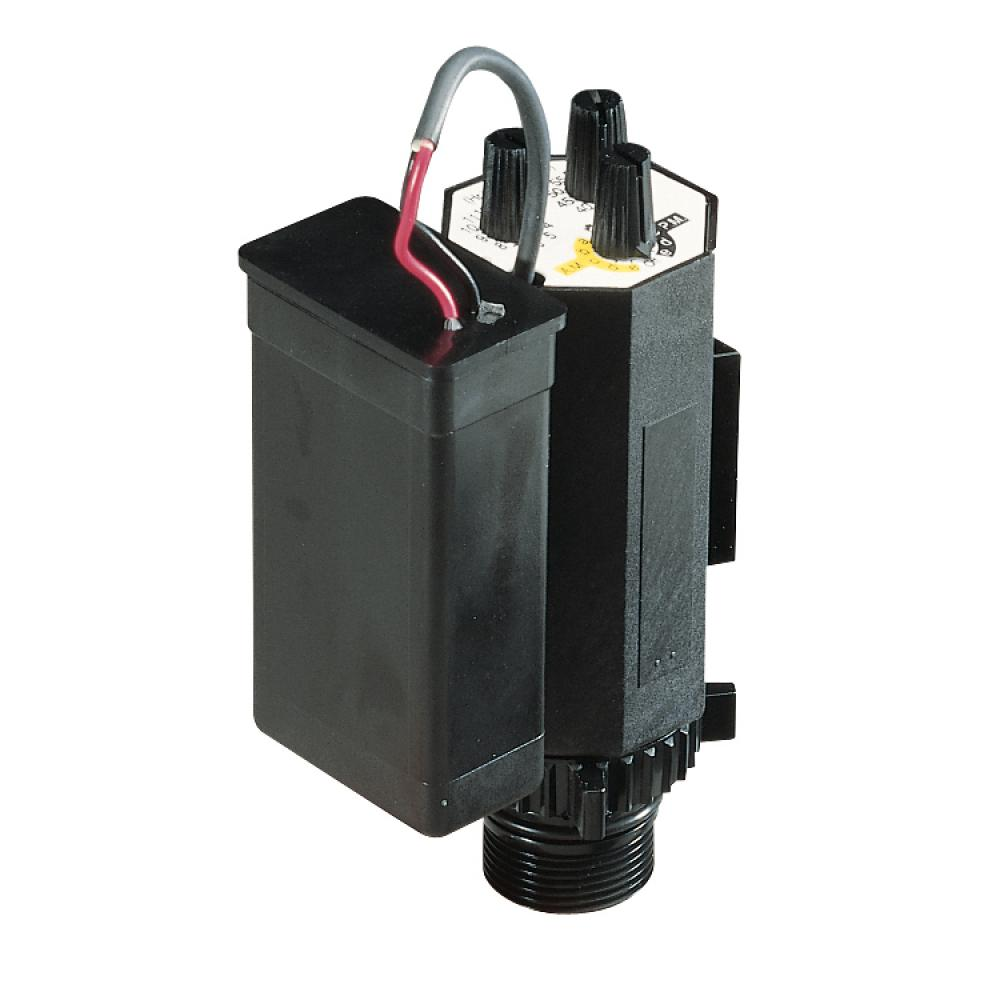 Signature SoloRain 8010 Series Programmable Actuator
