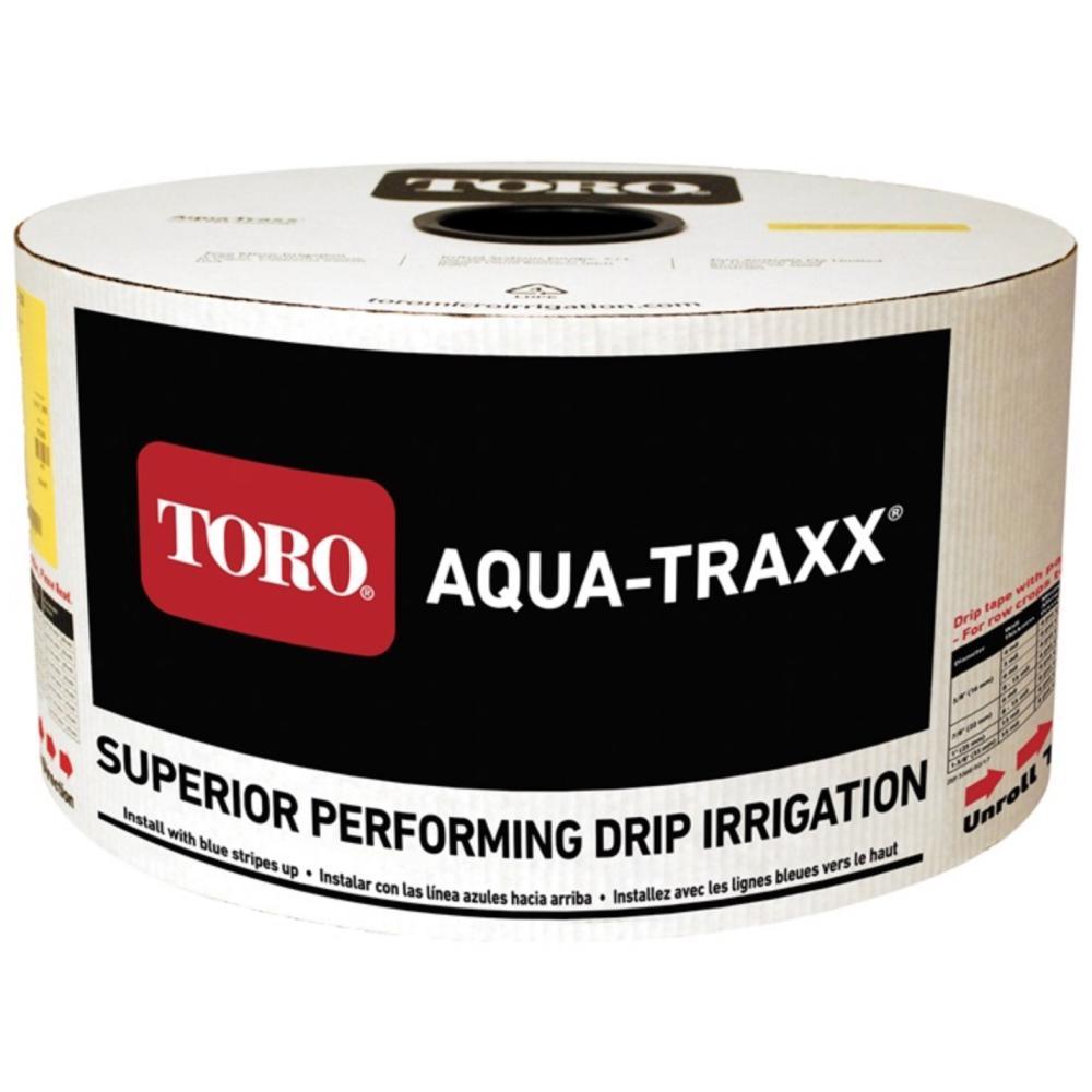 """Aqua-Traxx 5/8\"""" Drip Tape by ToroAg"""