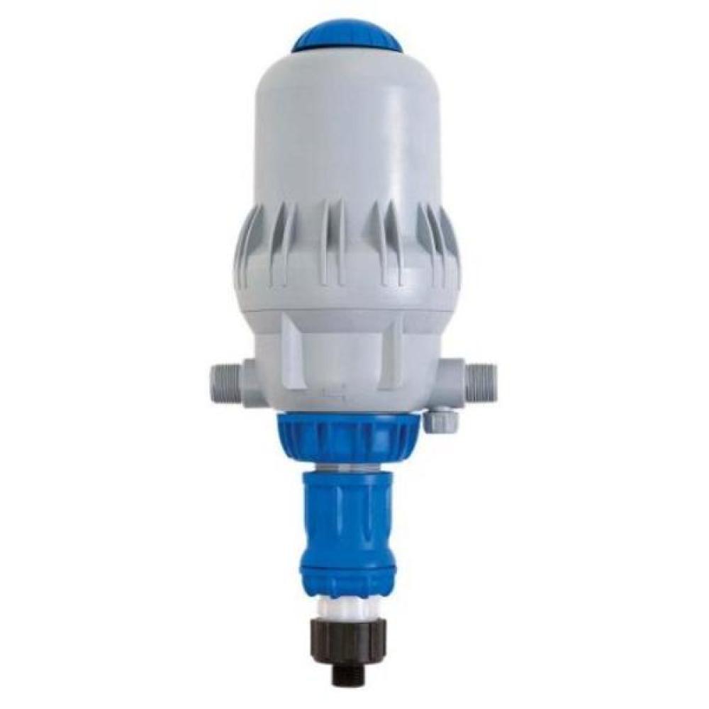 MixRite TF-5 Series Fertilizer Injector