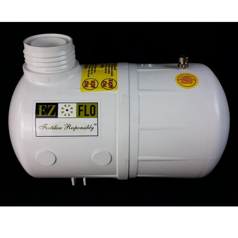 EZ-Flo PVC Replacement Tank Only