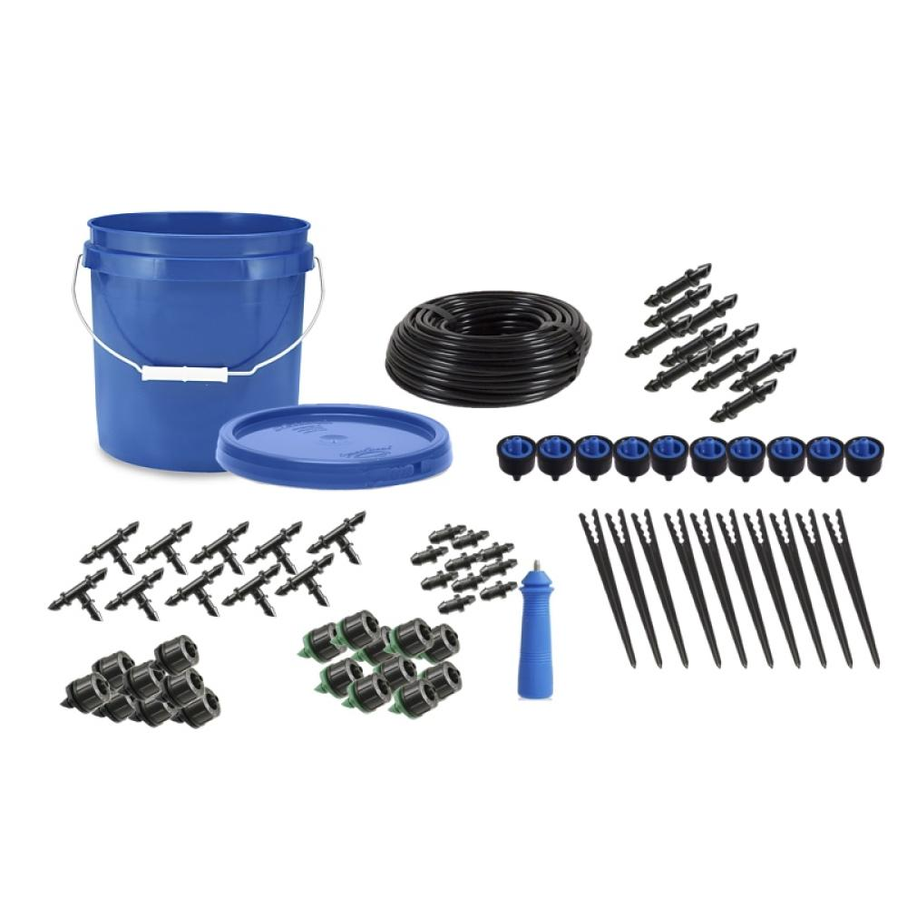 Basic Irrigation Maintenance/Repair Kit