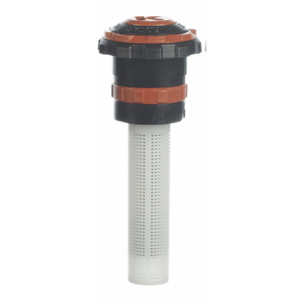 K-Rain Specialty Rotary Nozzle