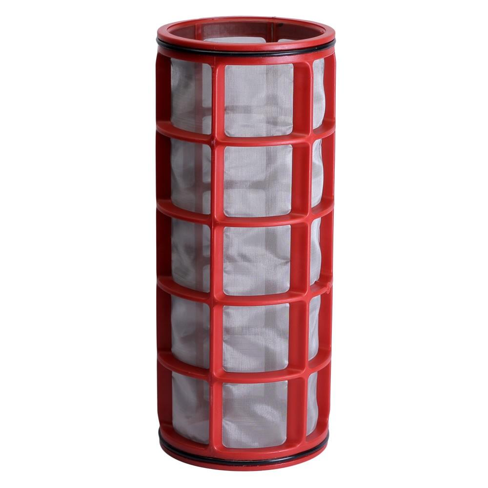 THF Replacement Filter for Large T- Filter Cartridge