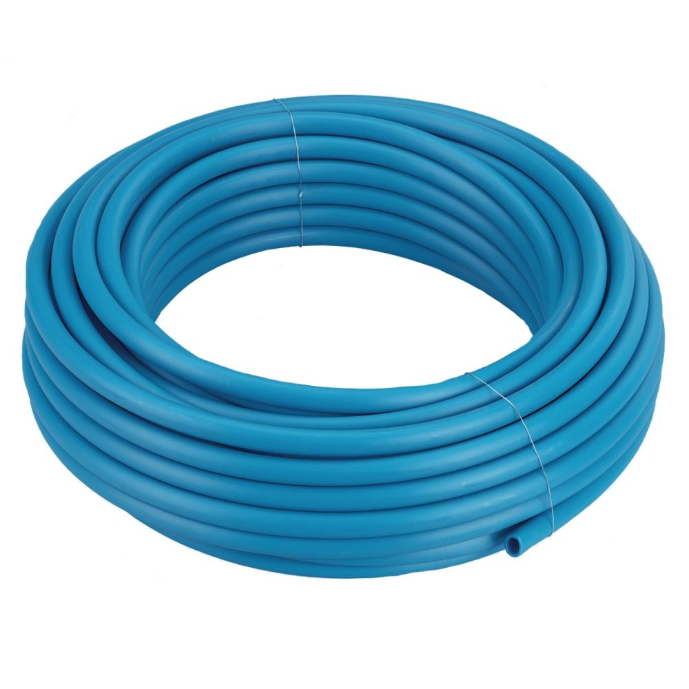 "HydroRain 1/2"" Blu-Lock Swing Pipe"