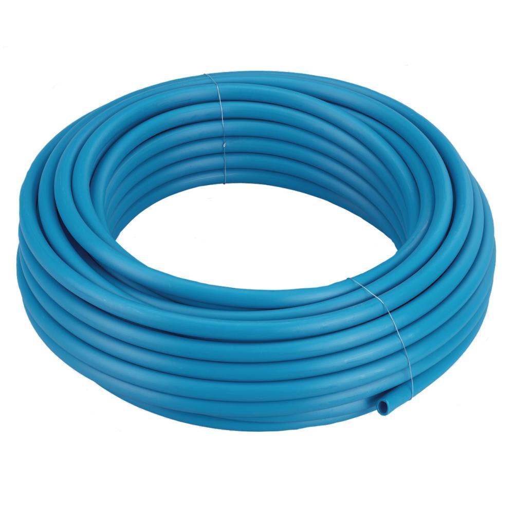 """Hydro-Rain 1/2\"""" Blu-Lock Swing Pipe"""