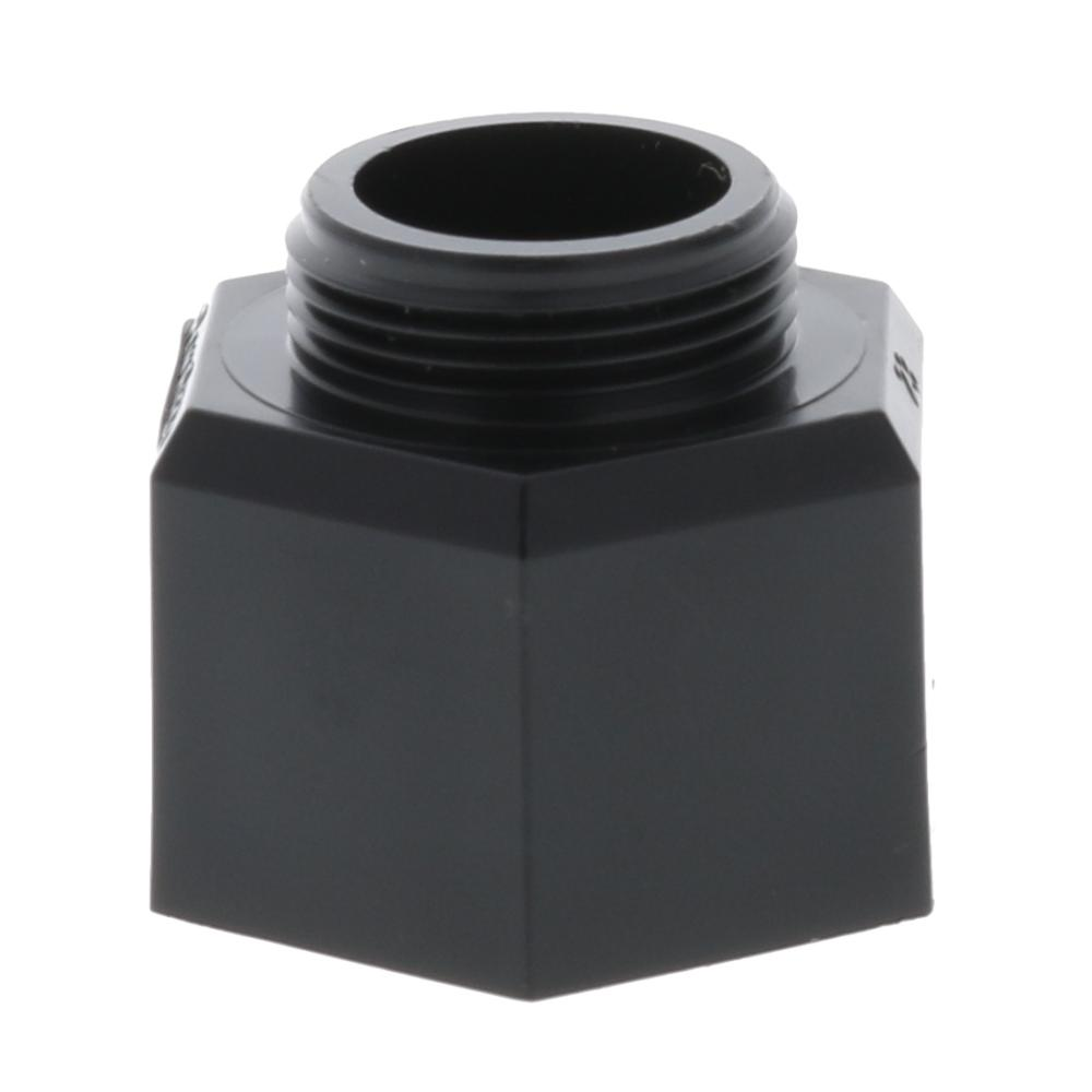 RainBird Plastic Shrub Adapter