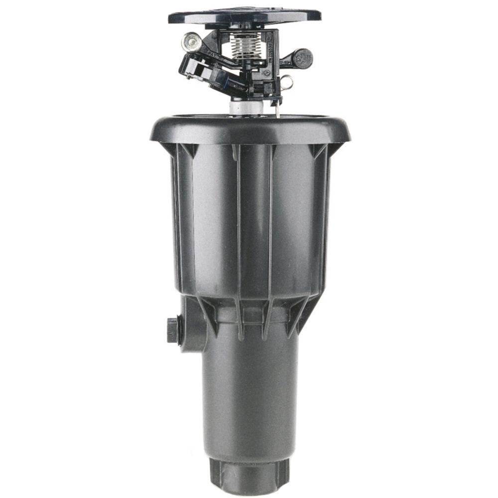 RainBird Maxi-Paw Impact Rotor Pop-Up Sprinkler