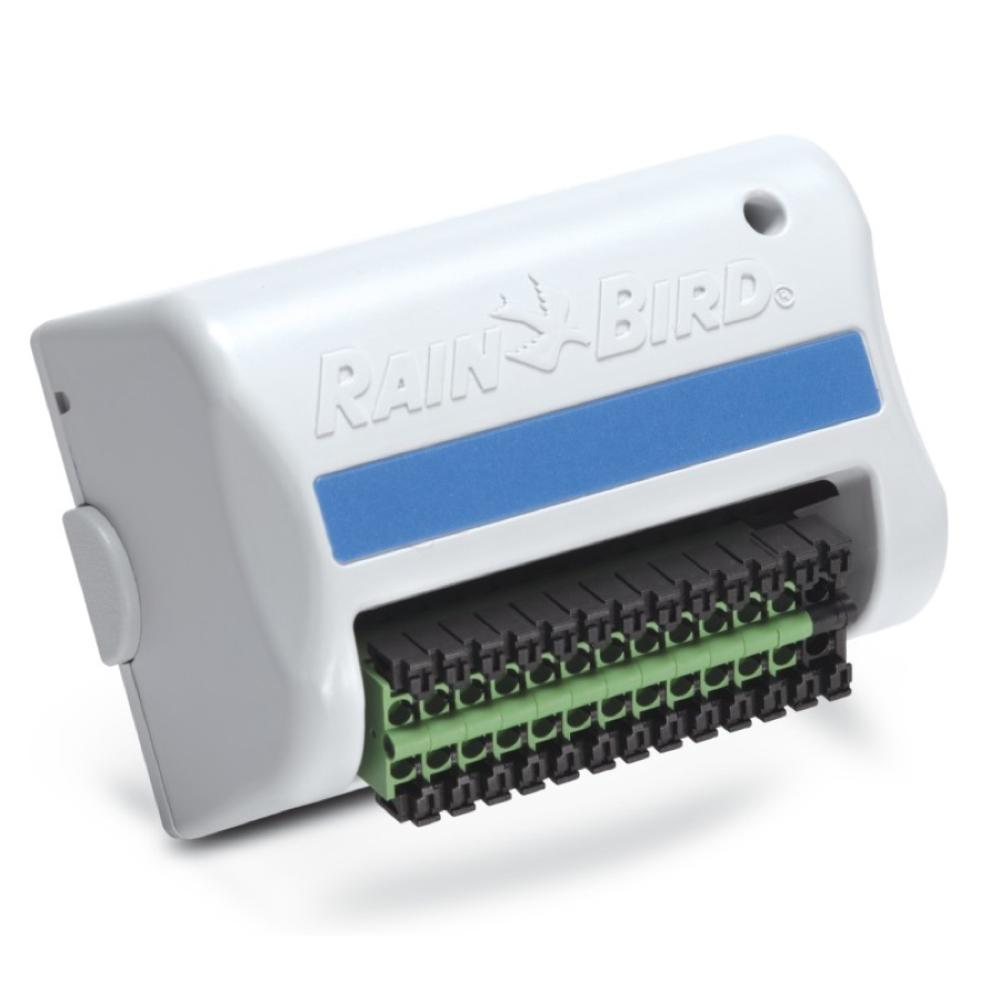 RainBird Expansion Module for ESP-LX Series Controllers