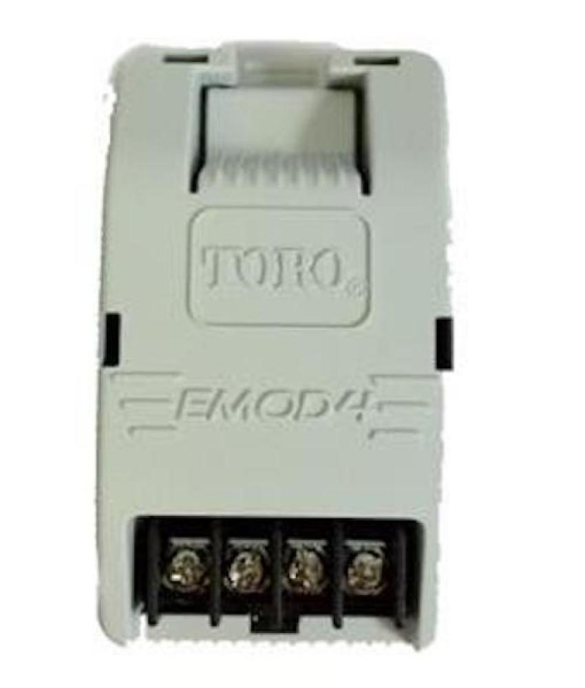Toro Evolution AG Expansion Module