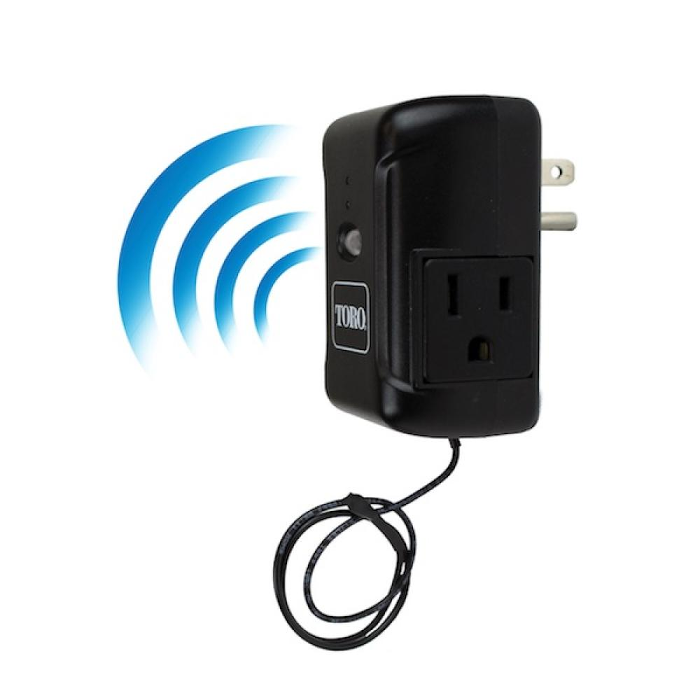 Toro Evolution AG Wireless Auxilliary Relay