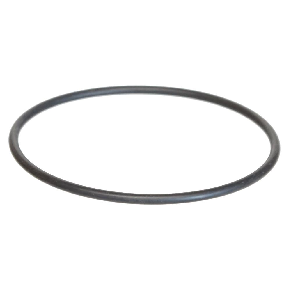 Replacement O-Ring for Irritec Large T-Filter