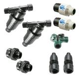 "shop 1/2"" Mainline Kits"